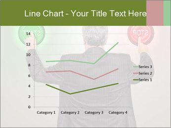 0000077641 PowerPoint Template - Slide 54