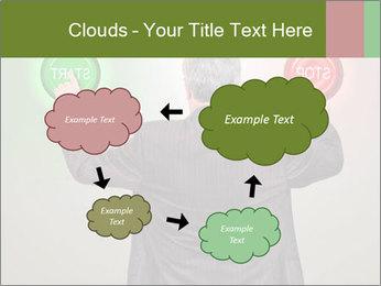 0000077641 PowerPoint Template - Slide 72