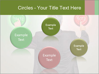 0000077641 PowerPoint Template - Slide 77