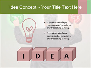 0000077641 PowerPoint Template - Slide 80