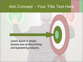 0000077641 PowerPoint Template - Slide 83