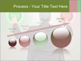 0000077641 PowerPoint Template - Slide 87