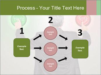 0000077641 PowerPoint Template - Slide 92