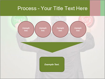 0000077641 PowerPoint Template - Slide 93