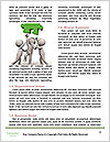 0000077641 Word Templates - Page 4