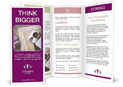 0000077642 Brochure Template