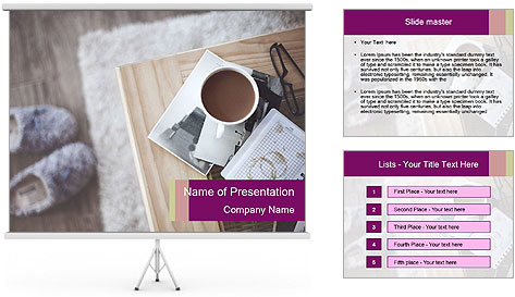 0000077642 PowerPoint Template