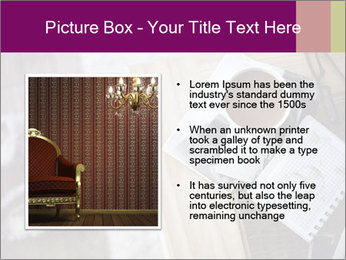 0000077642 PowerPoint Templates - Slide 13