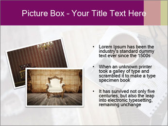 0000077642 PowerPoint Templates - Slide 20