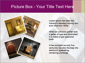 0000077642 PowerPoint Templates - Slide 23