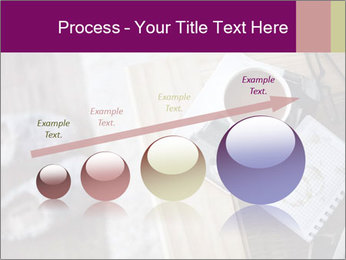 0000077642 PowerPoint Templates - Slide 87