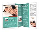 0000077643 Brochure Templates