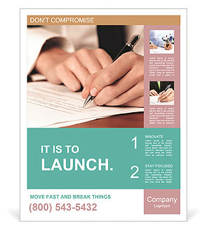 0000077643 Poster Templates