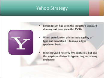 0000077643 PowerPoint Template - Slide 11