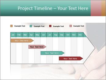 0000077643 PowerPoint Template - Slide 25