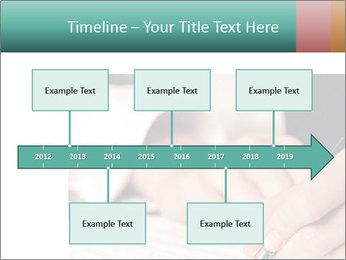 0000077643 PowerPoint Template - Slide 28
