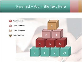0000077643 PowerPoint Template - Slide 31