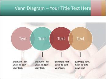 0000077643 PowerPoint Template - Slide 32
