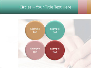 0000077643 PowerPoint Template - Slide 38