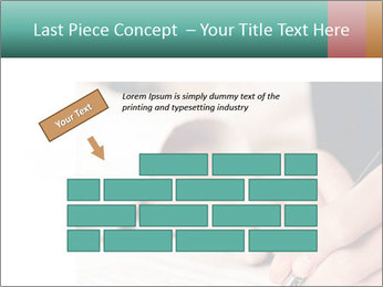 0000077643 PowerPoint Template - Slide 46