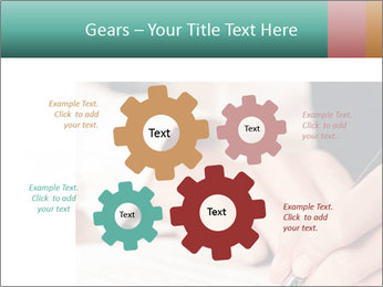 0000077643 PowerPoint Template - Slide 47