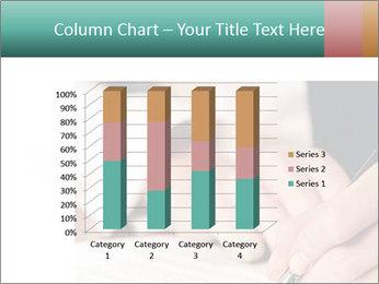 0000077643 PowerPoint Template - Slide 50