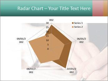 0000077643 PowerPoint Template - Slide 51