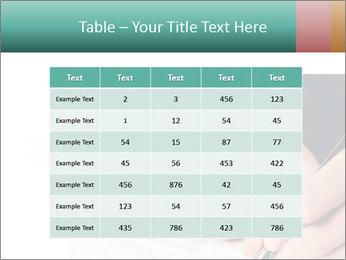 0000077643 PowerPoint Template - Slide 55
