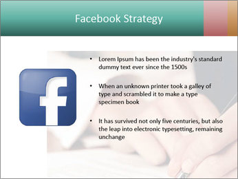 0000077643 PowerPoint Template - Slide 6