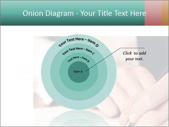 0000077643 PowerPoint Template - Slide 61