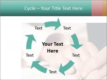 0000077643 PowerPoint Template - Slide 62