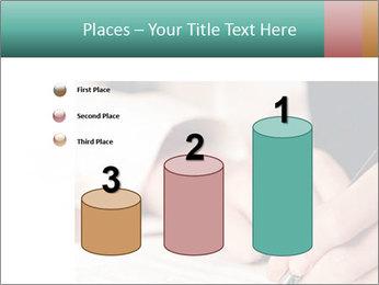 0000077643 PowerPoint Template - Slide 65