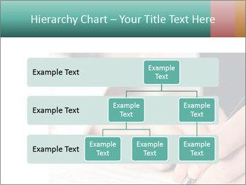 0000077643 PowerPoint Template - Slide 67