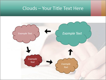 0000077643 PowerPoint Template - Slide 72