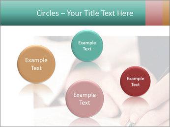 0000077643 PowerPoint Template - Slide 77