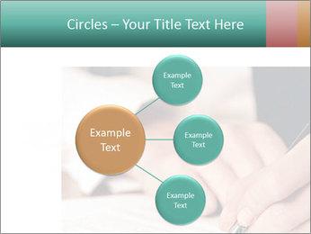 0000077643 PowerPoint Template - Slide 79