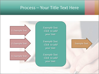 0000077643 PowerPoint Template - Slide 85
