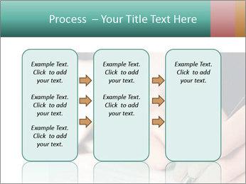 0000077643 PowerPoint Template - Slide 86