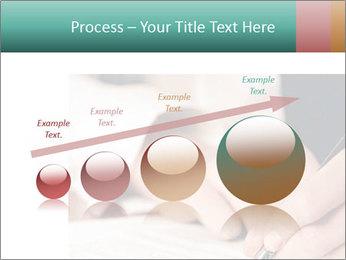0000077643 PowerPoint Template - Slide 87
