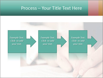 0000077643 PowerPoint Template - Slide 88