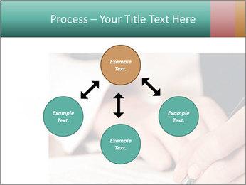 0000077643 PowerPoint Template - Slide 91