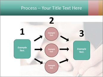 0000077643 PowerPoint Template - Slide 92