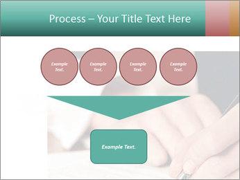 0000077643 PowerPoint Template - Slide 93