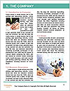 0000077643 Word Template - Page 3
