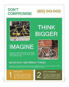 0000077644 Flyer Templates