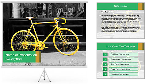 0000077644 PowerPoint Template