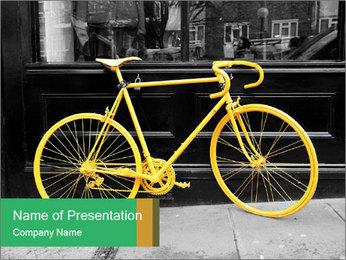0000077644 PowerPoint Template - Slide 1