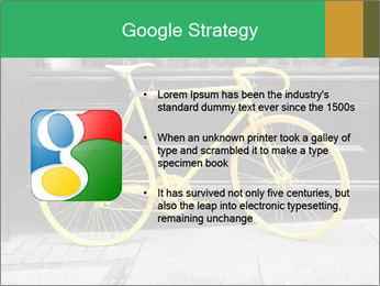 0000077644 PowerPoint Template - Slide 10