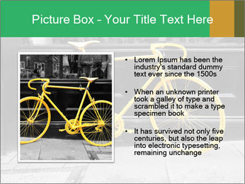 0000077644 PowerPoint Template - Slide 13