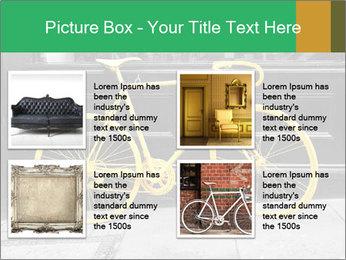 0000077644 PowerPoint Template - Slide 14
